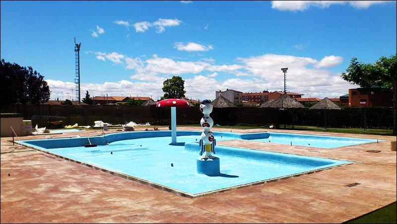 wasser_piscinas-asi-vigo01