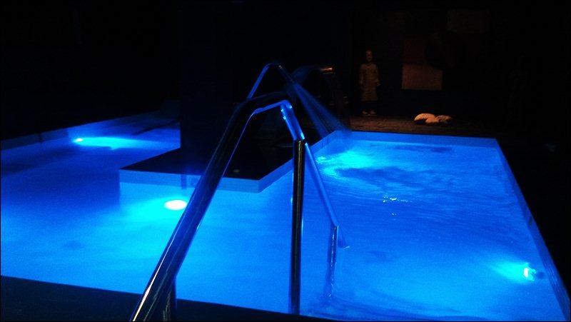 wasser_piscinas-asi-vigo04