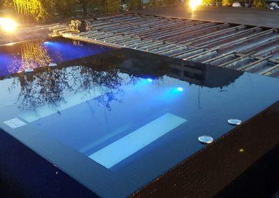 piscina02hd