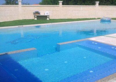 piscina03hd