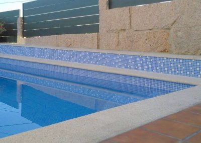 piscina04hd