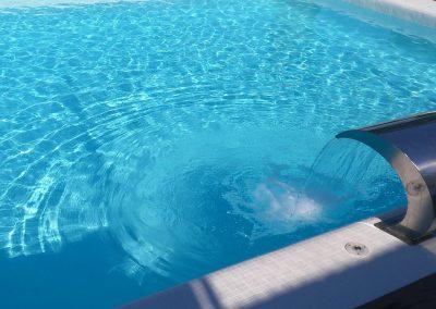 piscinasinicio1