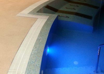 piscinasinicio10
