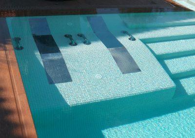 piscinasinicio7